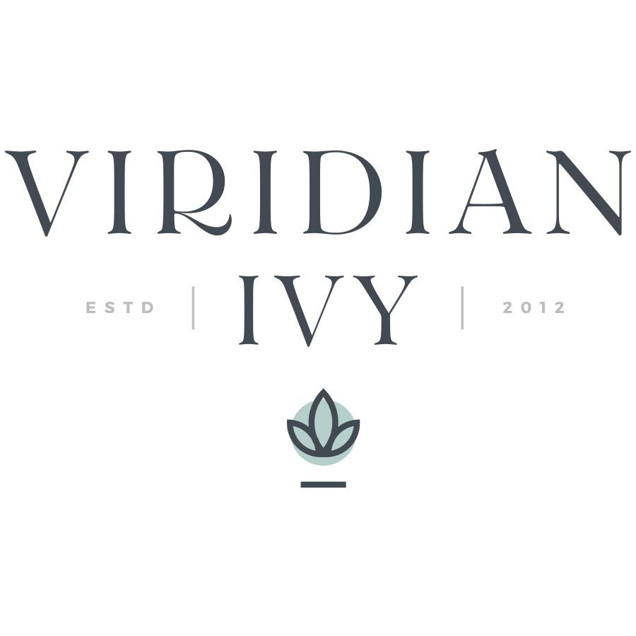 Viridian Ivy