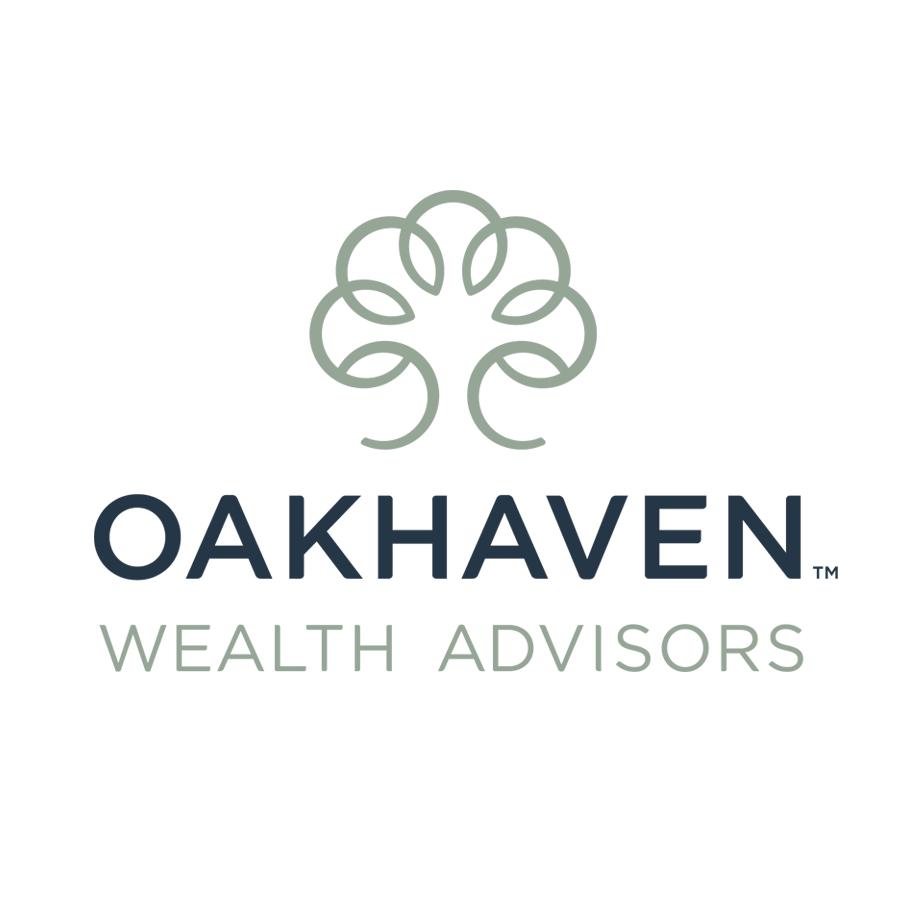 Oakhaven Wealth Advisors