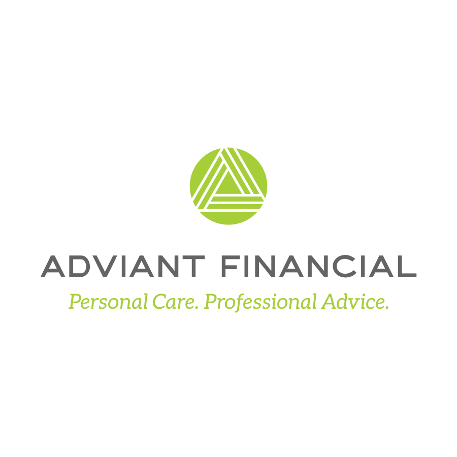 Adviant Financial
