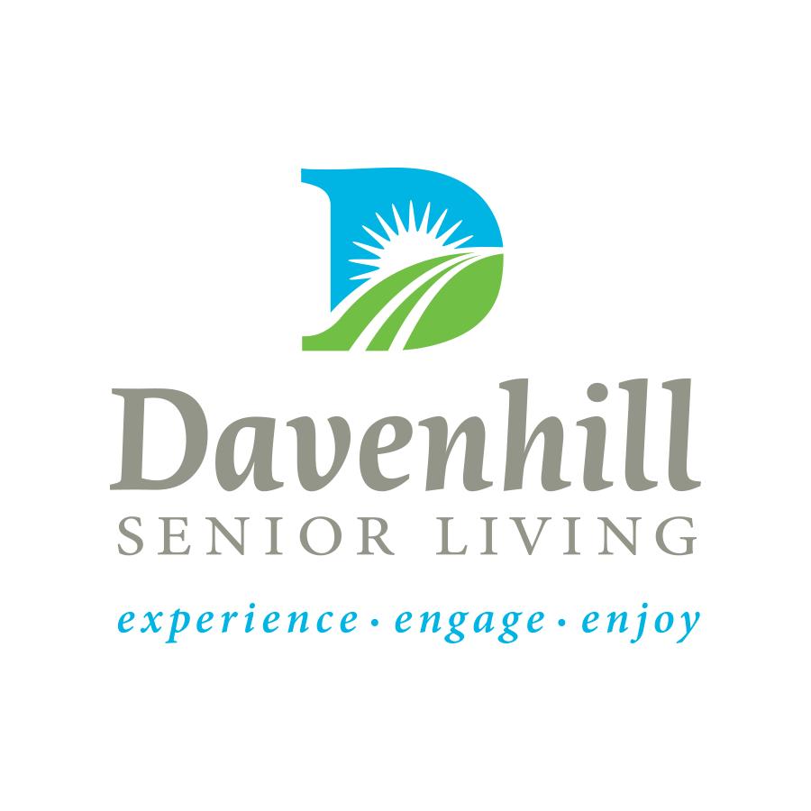 Davenhill