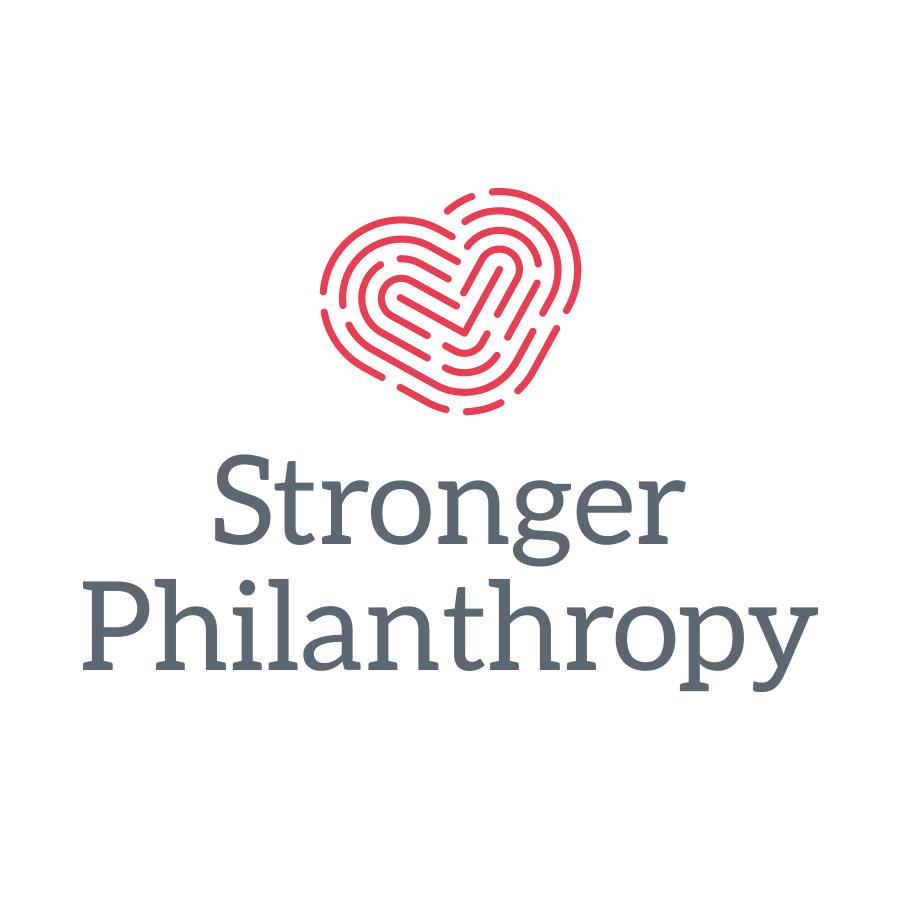 Stronger_Philanthropy