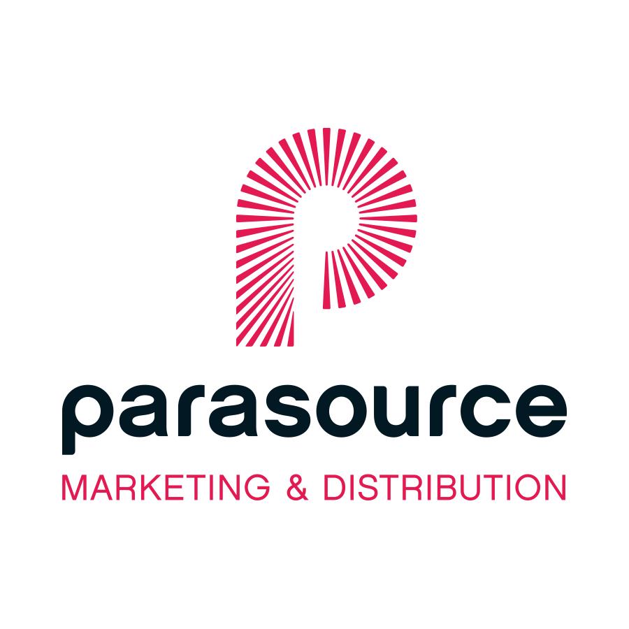 Parasource Marketing & Distribution