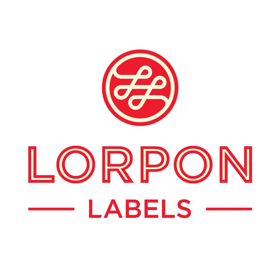 Lorpon Labels