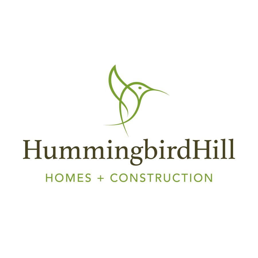 HummingbirdHill Homes + Construction
