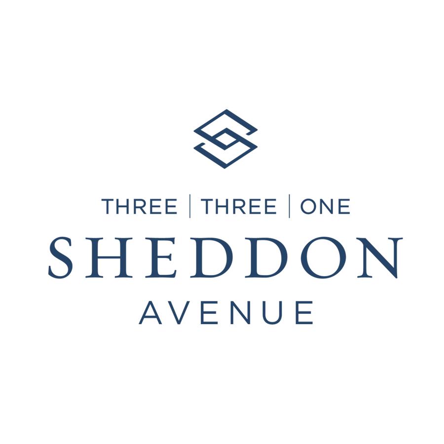 331 Sheddon Avenue