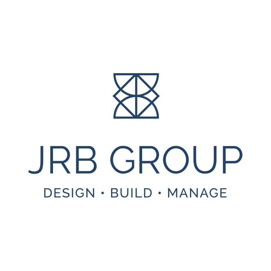 JRB Group