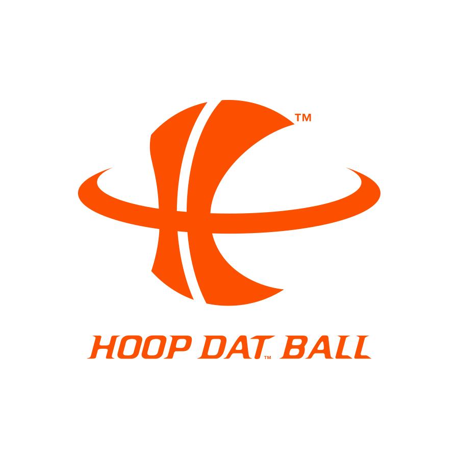 Hoop Dat Ball