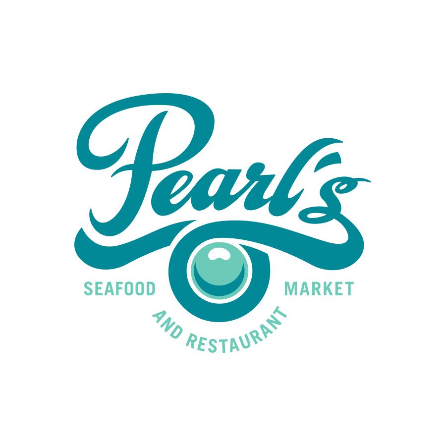 Pearl's Seafood Market & Restaurant