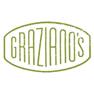 Graziano's Subs