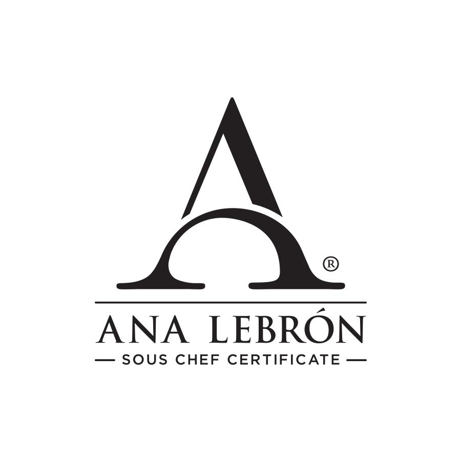 Ana Lebrón