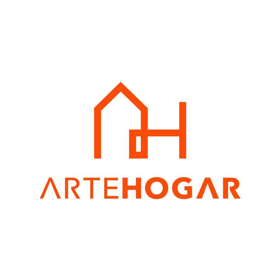 ARTEHOGAR