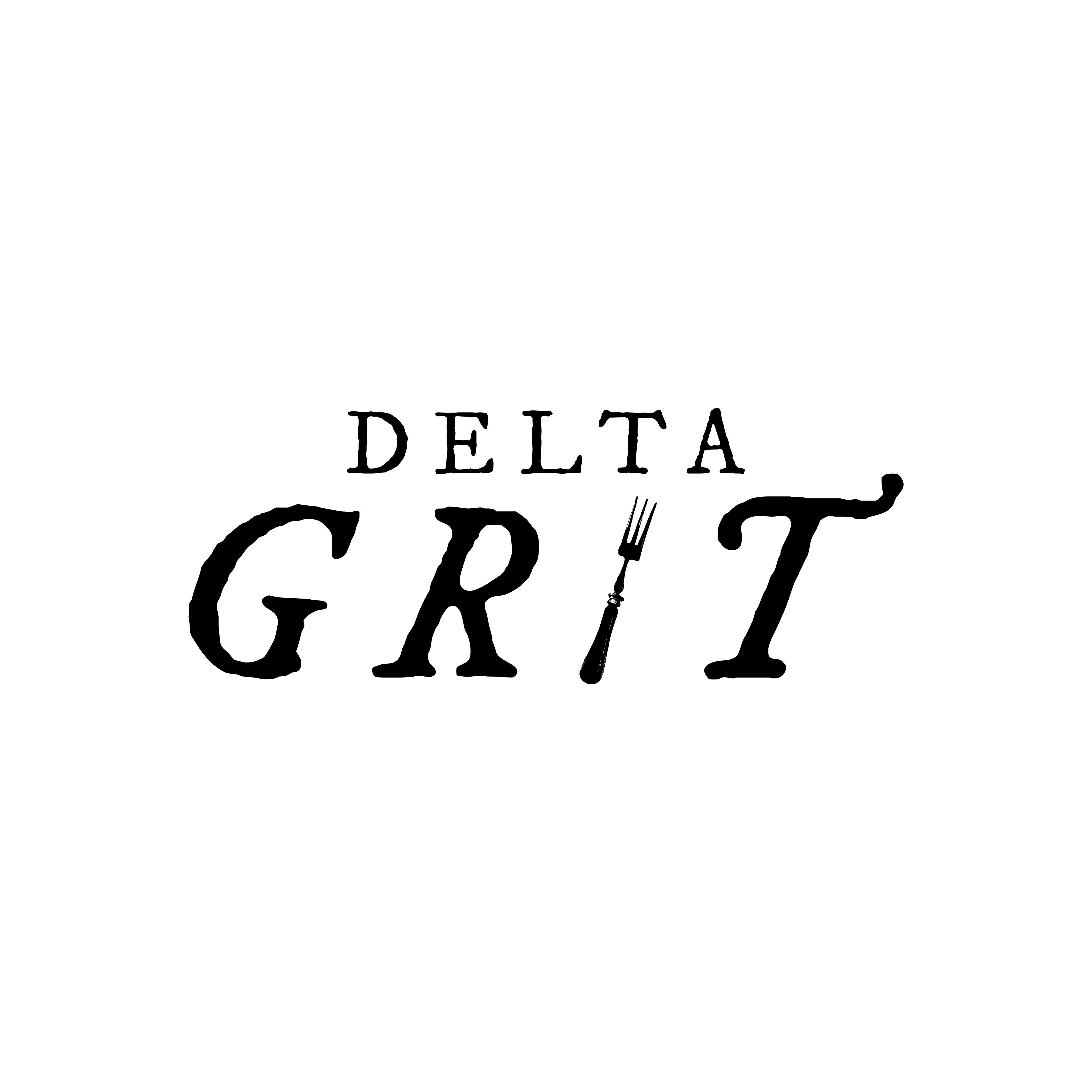 Delta Grit