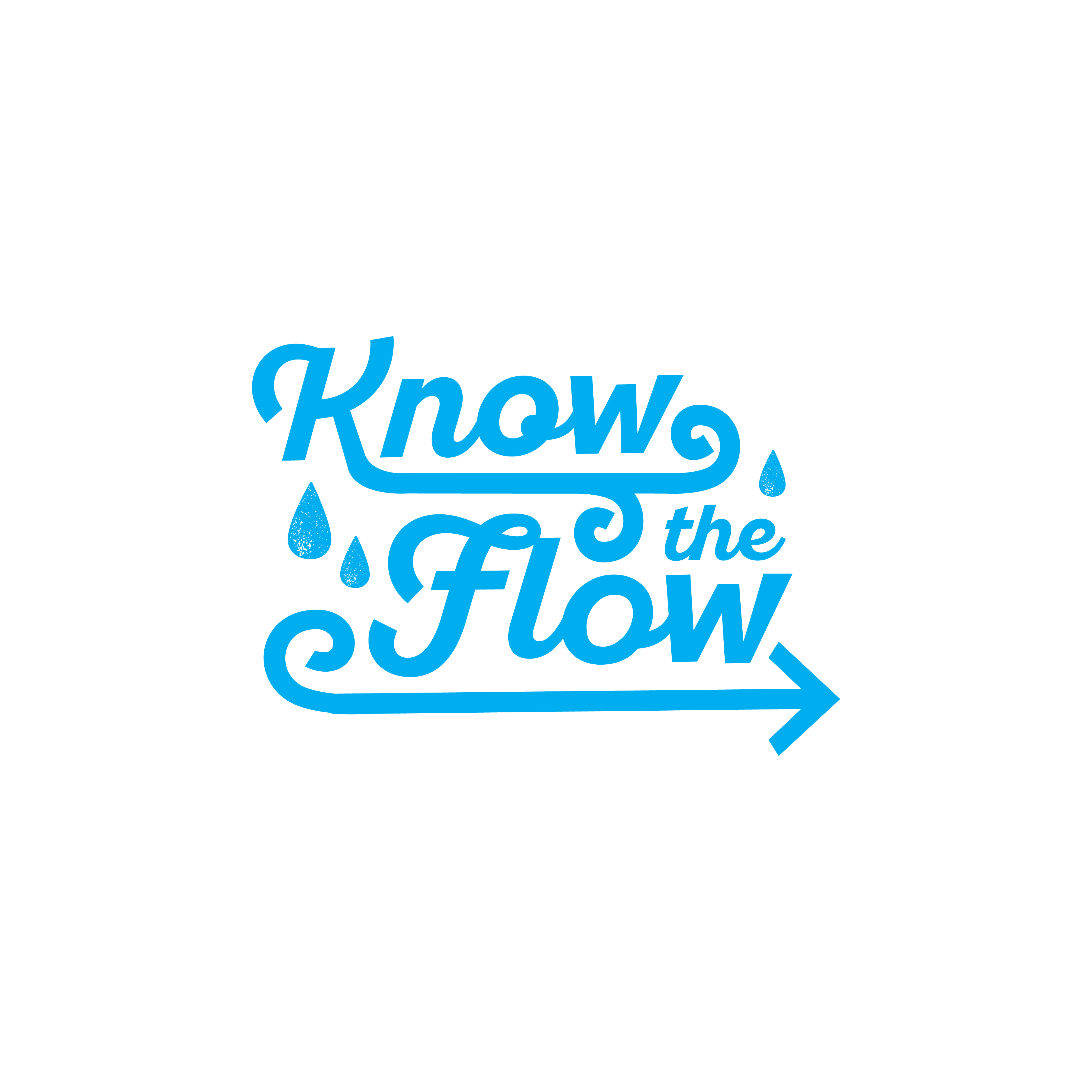 Know the Flow