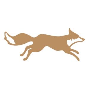 Bornandraised.jpg logo design by logo designer Braizen