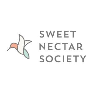 SNS2.jpg logo design by logo designer Braizen
