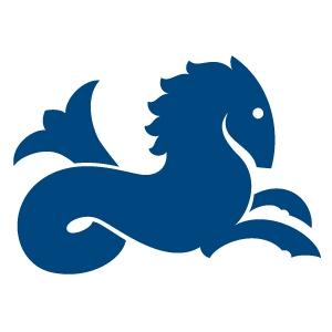 East Shore Symbol