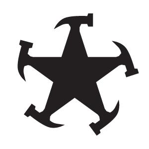 Starr Contractors