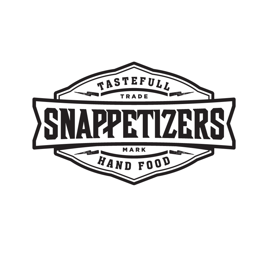 Snappetizers-Badge-1