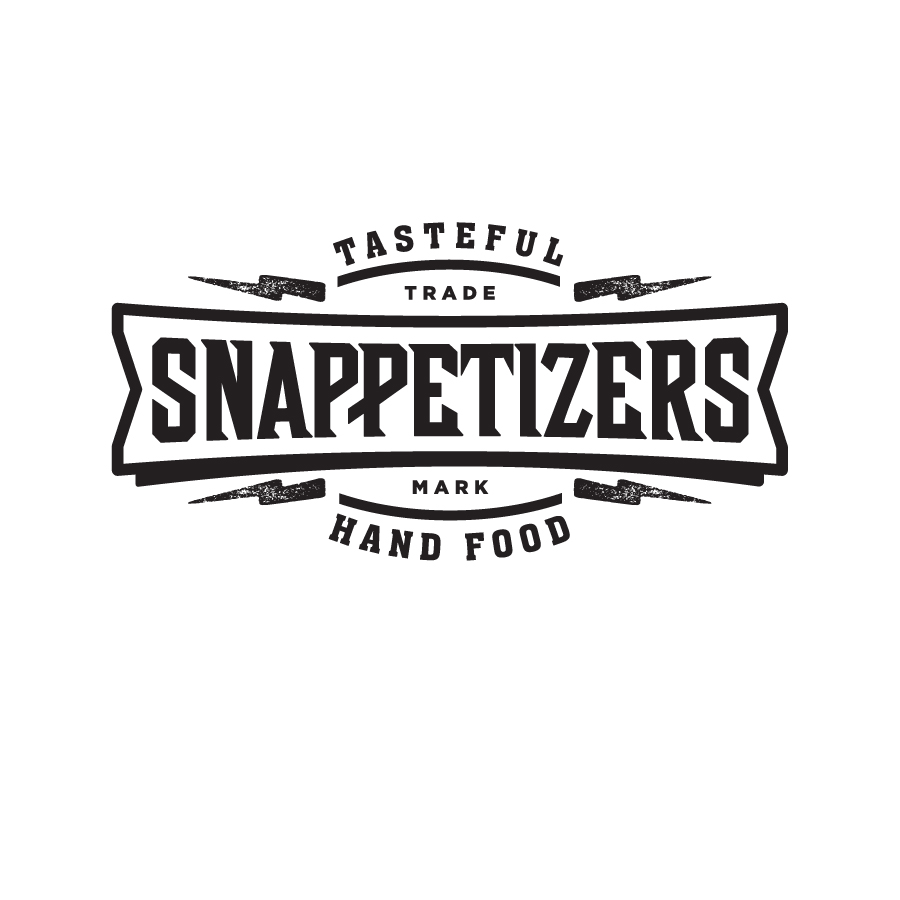 Snappetizers-Badge-2