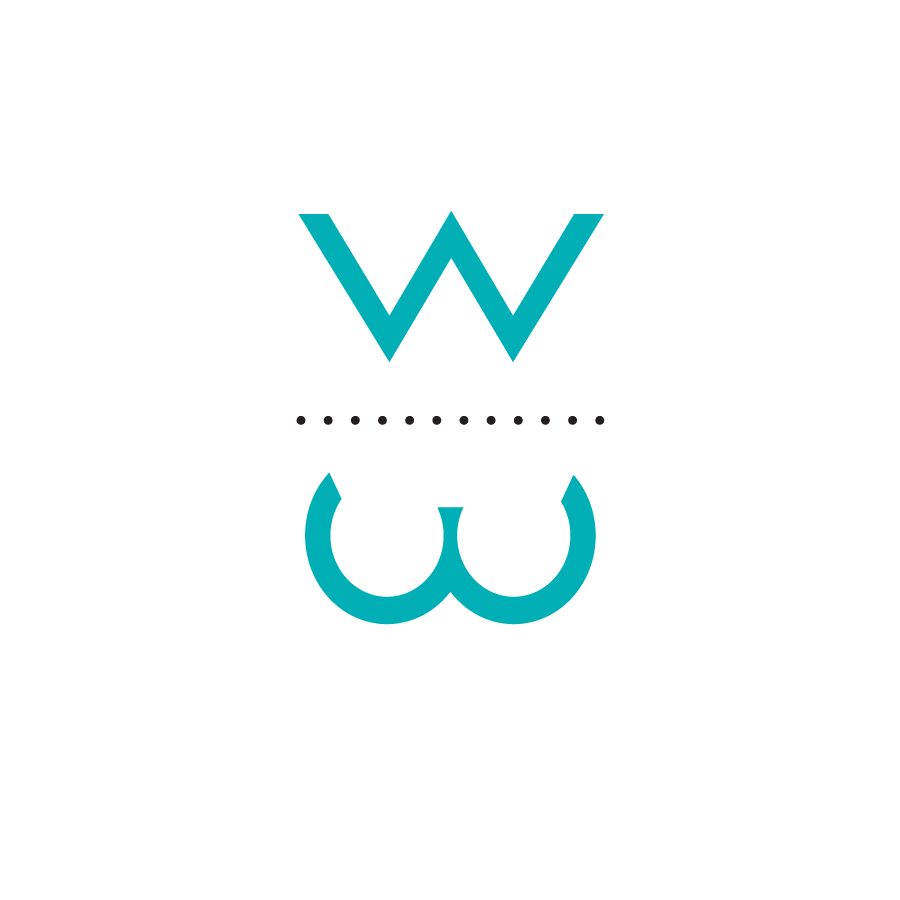 West Cosmetic Surgeon