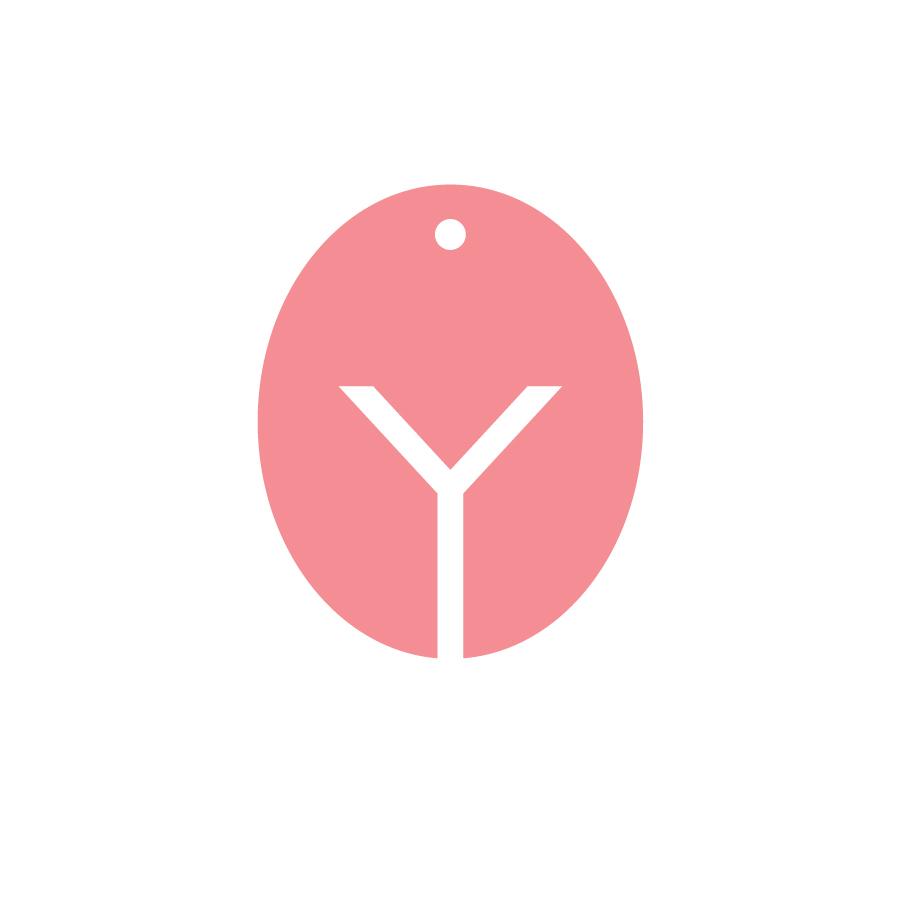 Yates Gynecological