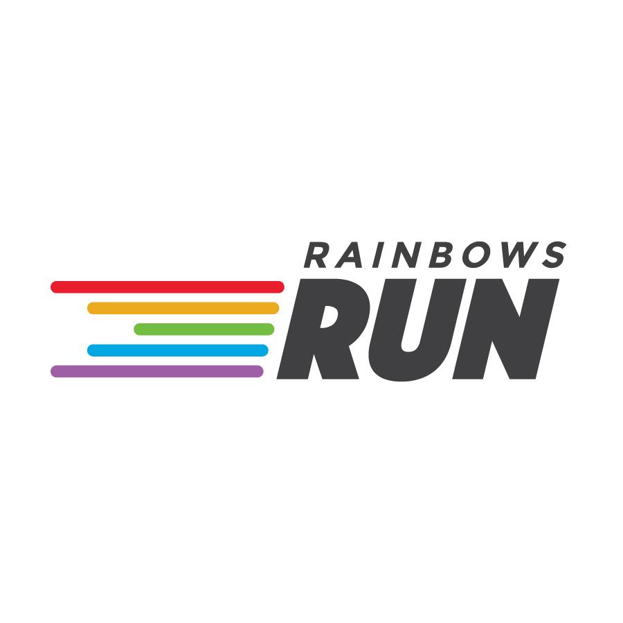 Rainbows Run
