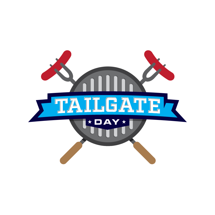 Tailgate Day