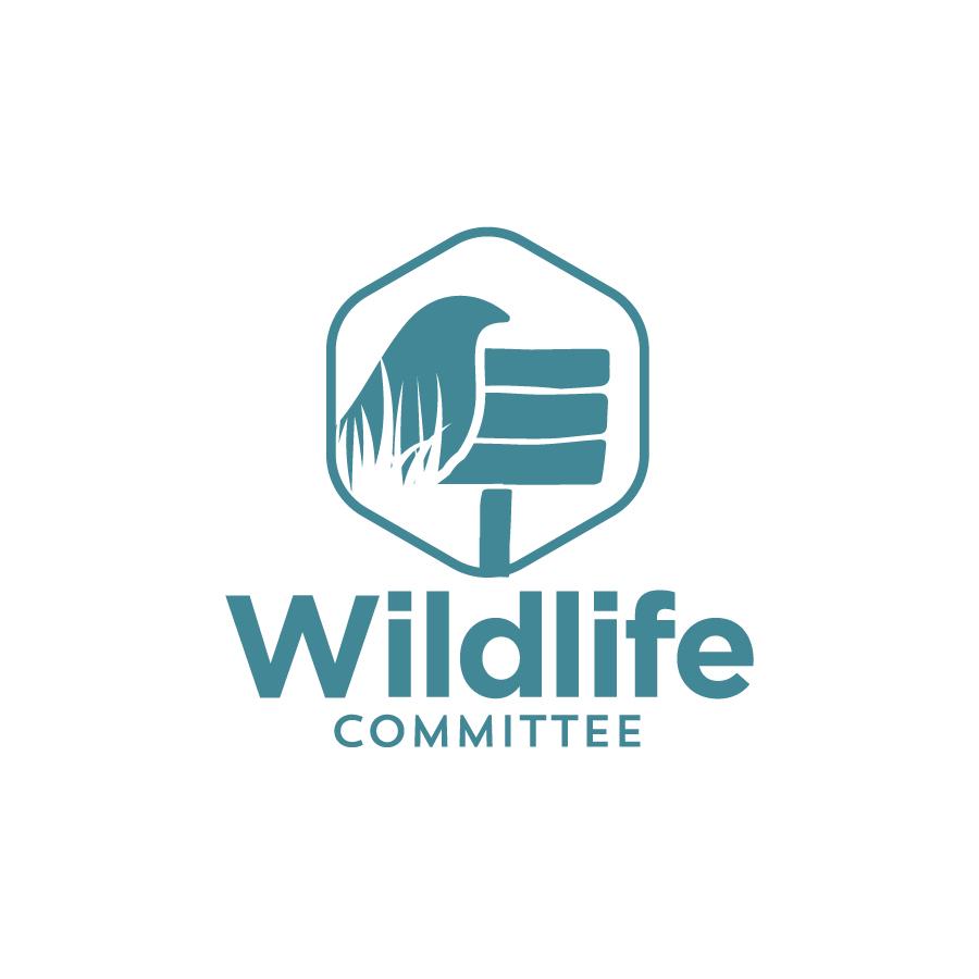 Wildlife Committee