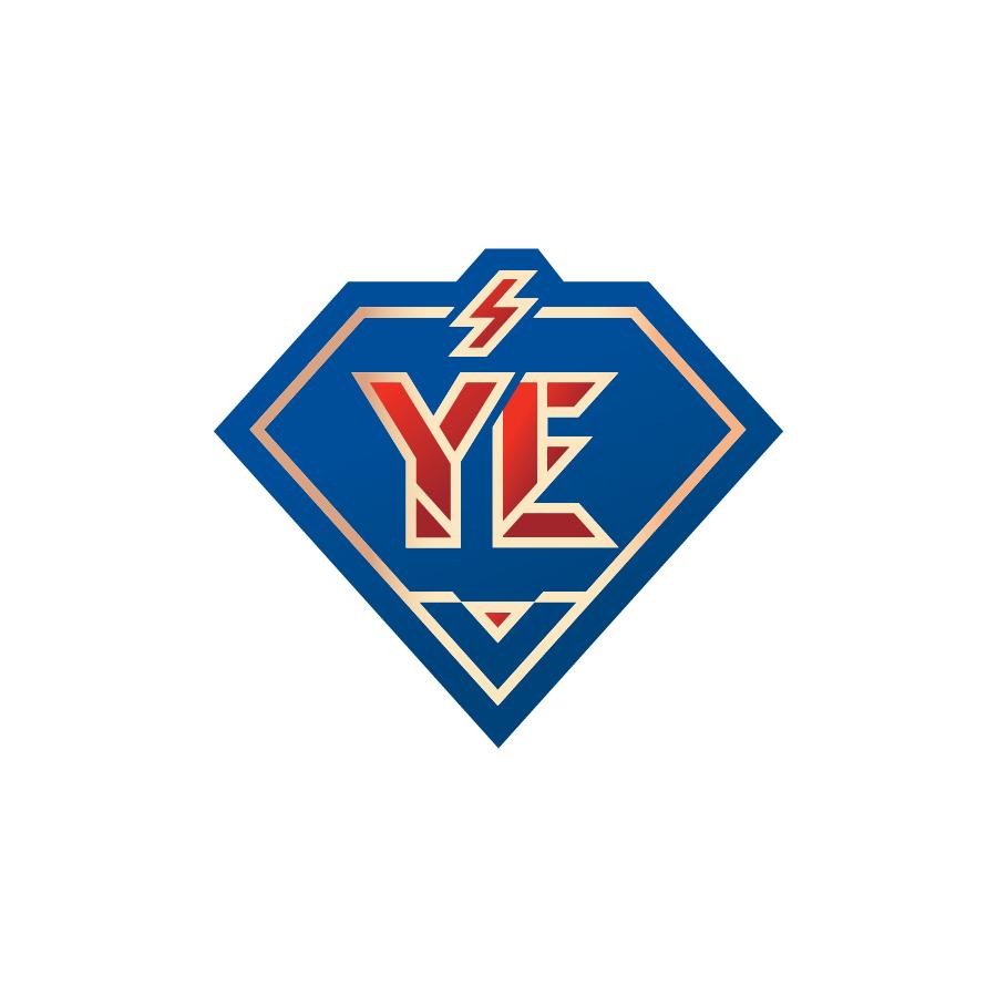YE BizBang