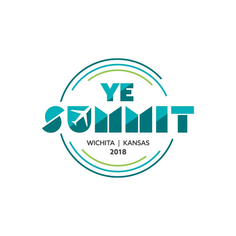 YE Summit
