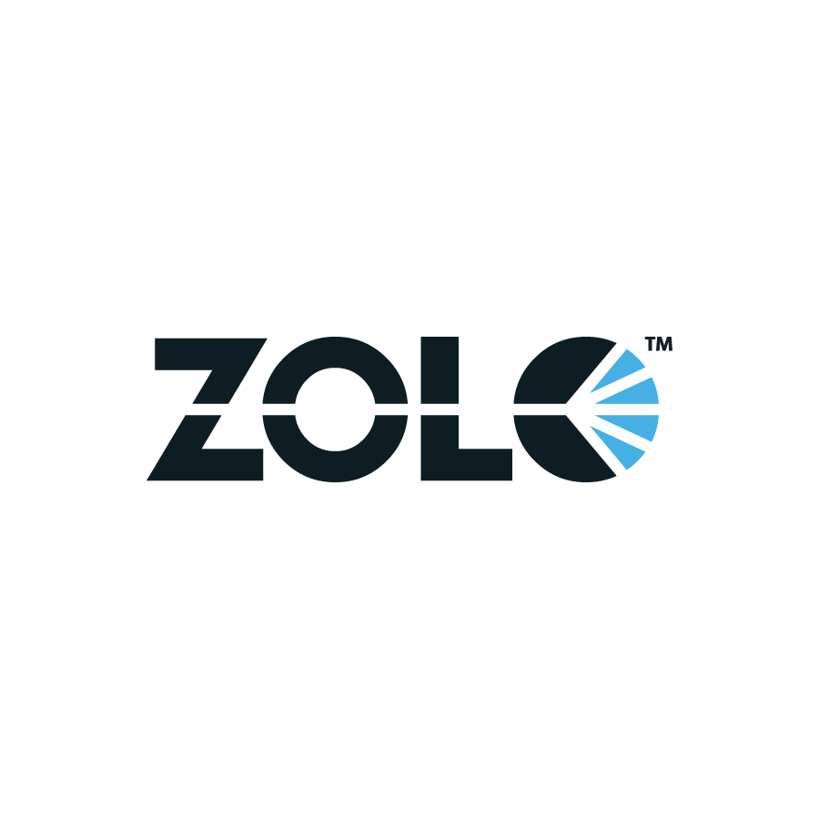 Zolo logo design by logo designer Koch Communications Marketing for your inspiration and for the worlds largest logo competition