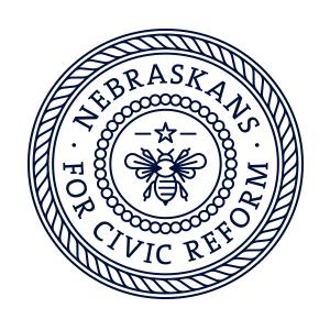Nebraskans for Civic Reform