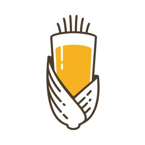 Nebraska Craft Brewers Guild