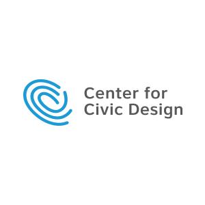 Center for Civic Design