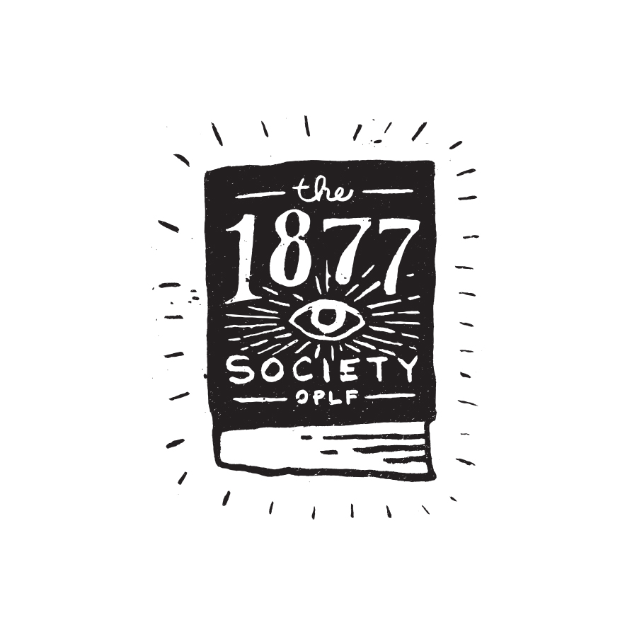 1877 Society