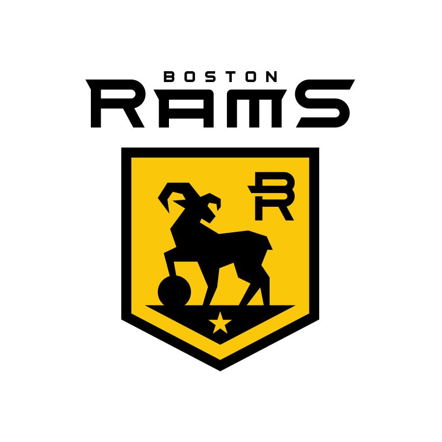 Boston Rams