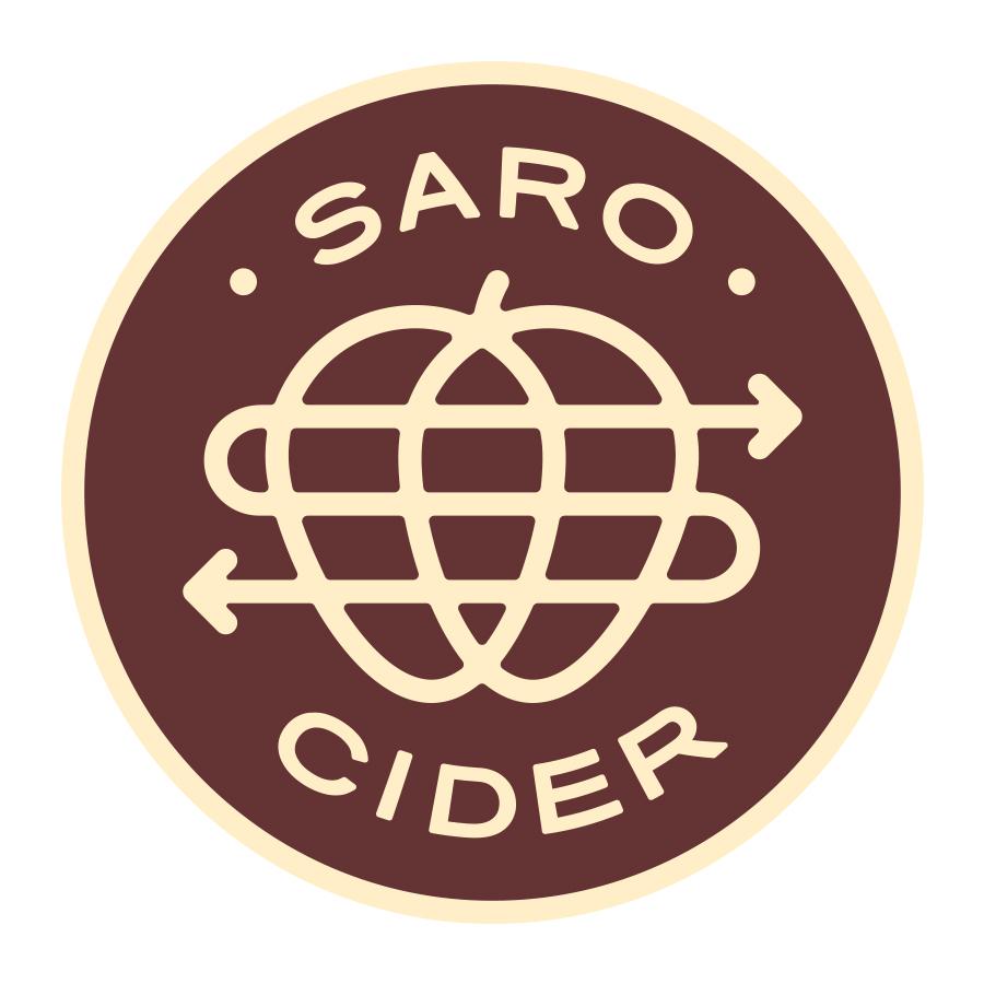 Saro Cider