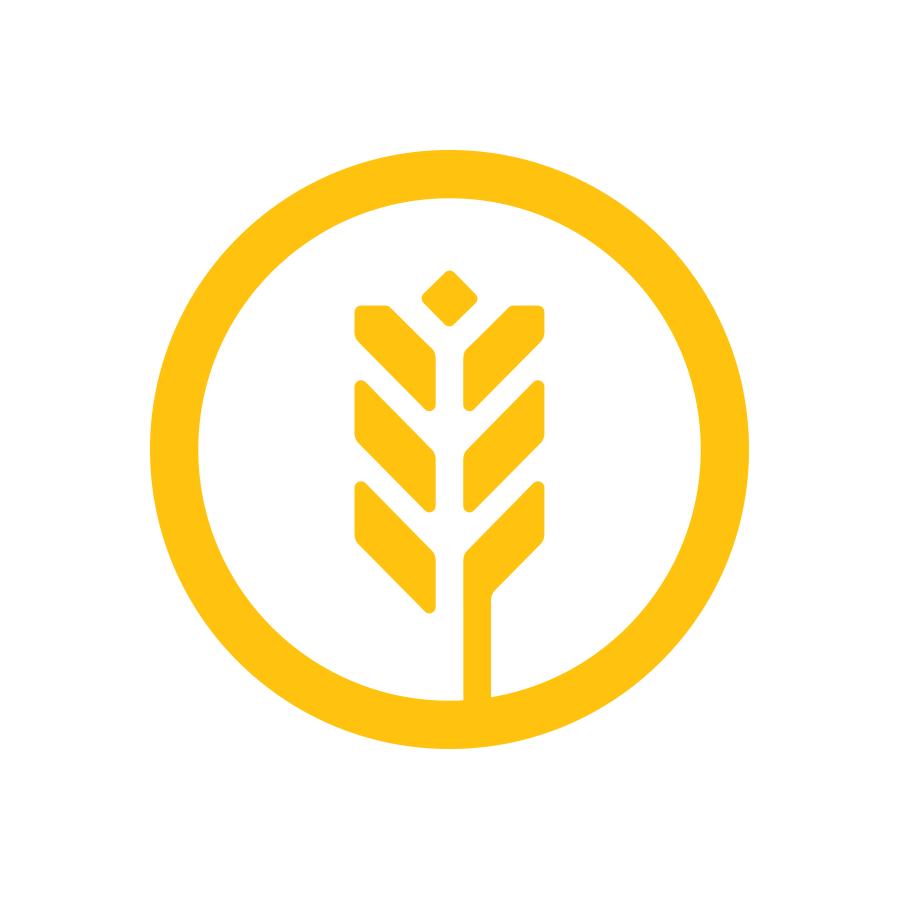 agricorp-symbol