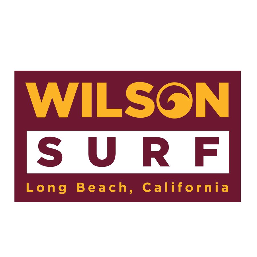 Wilson Surf LBC