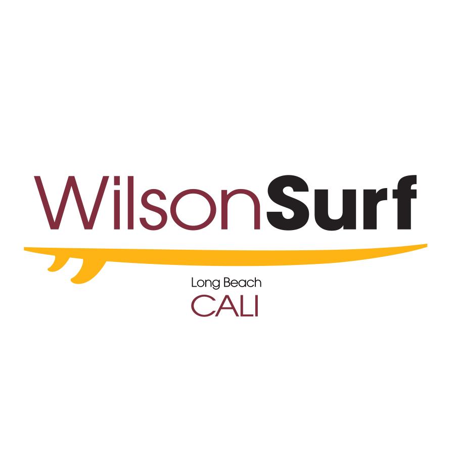 Wilson Surf, Boarding