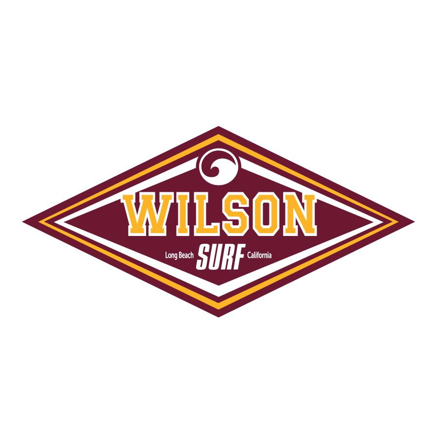 Wilson Surf Shield