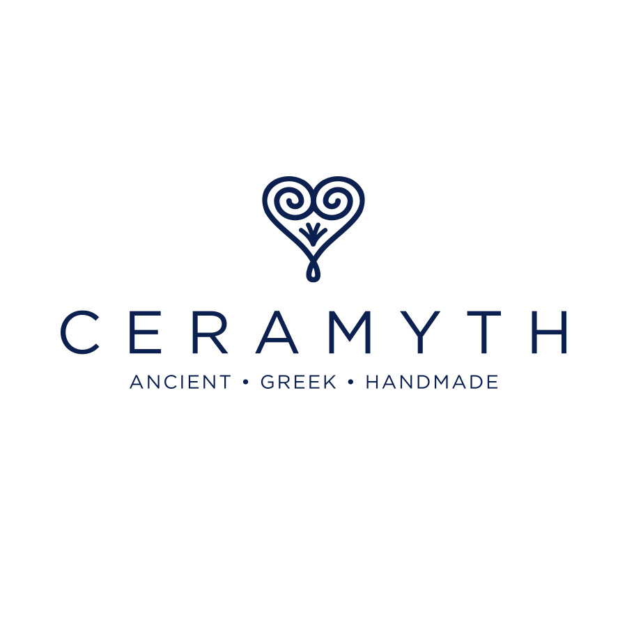 Ceramyth