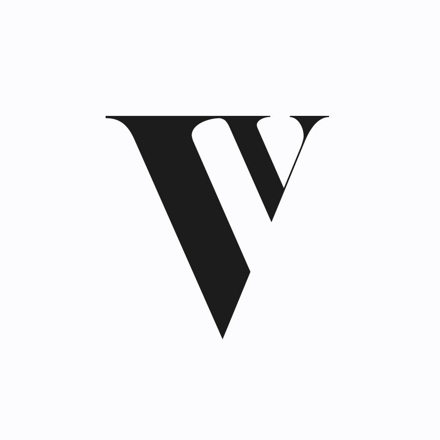Vosemberg - Vretos | Law Firm logo design by logo designer molivi design studio