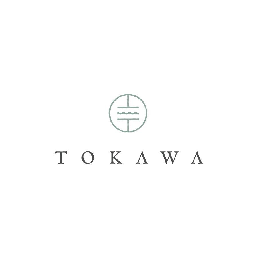 Tokawa