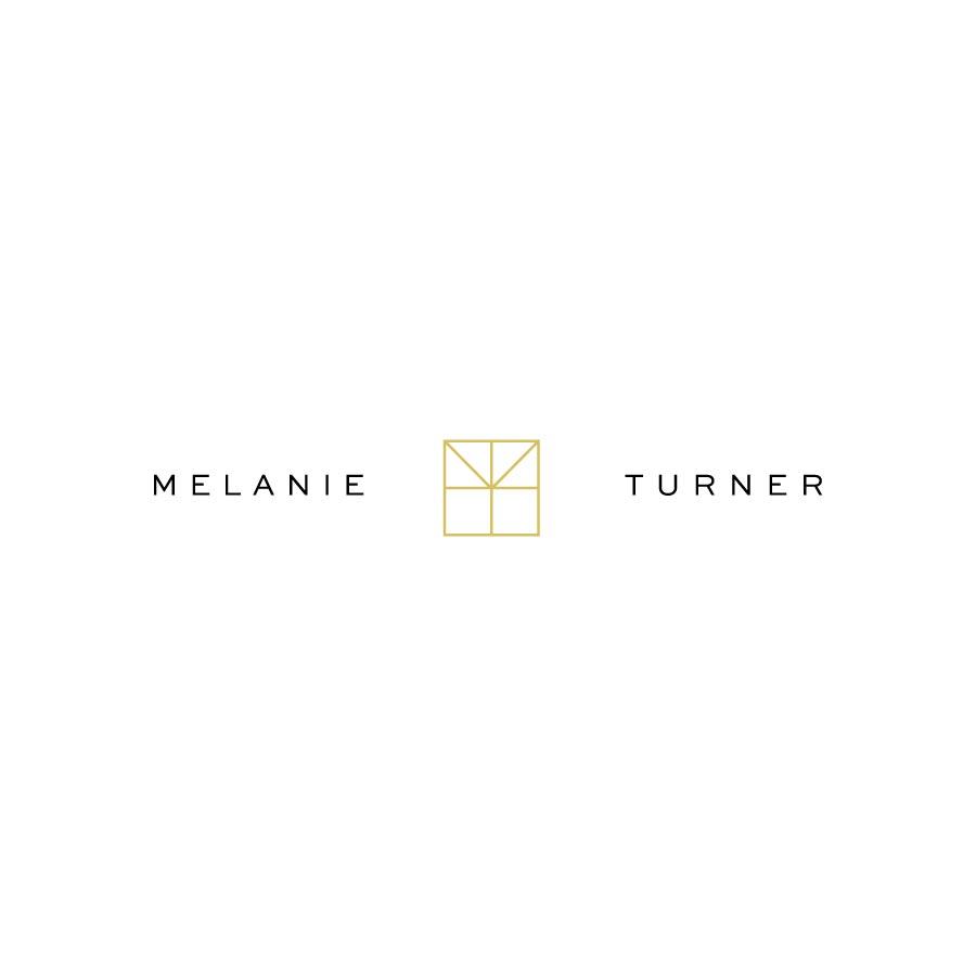Melanie Turner
