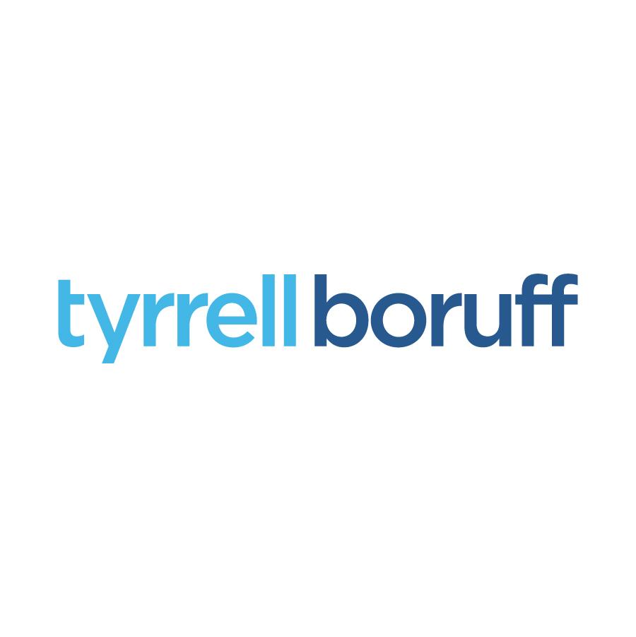 Tyrell Boruff