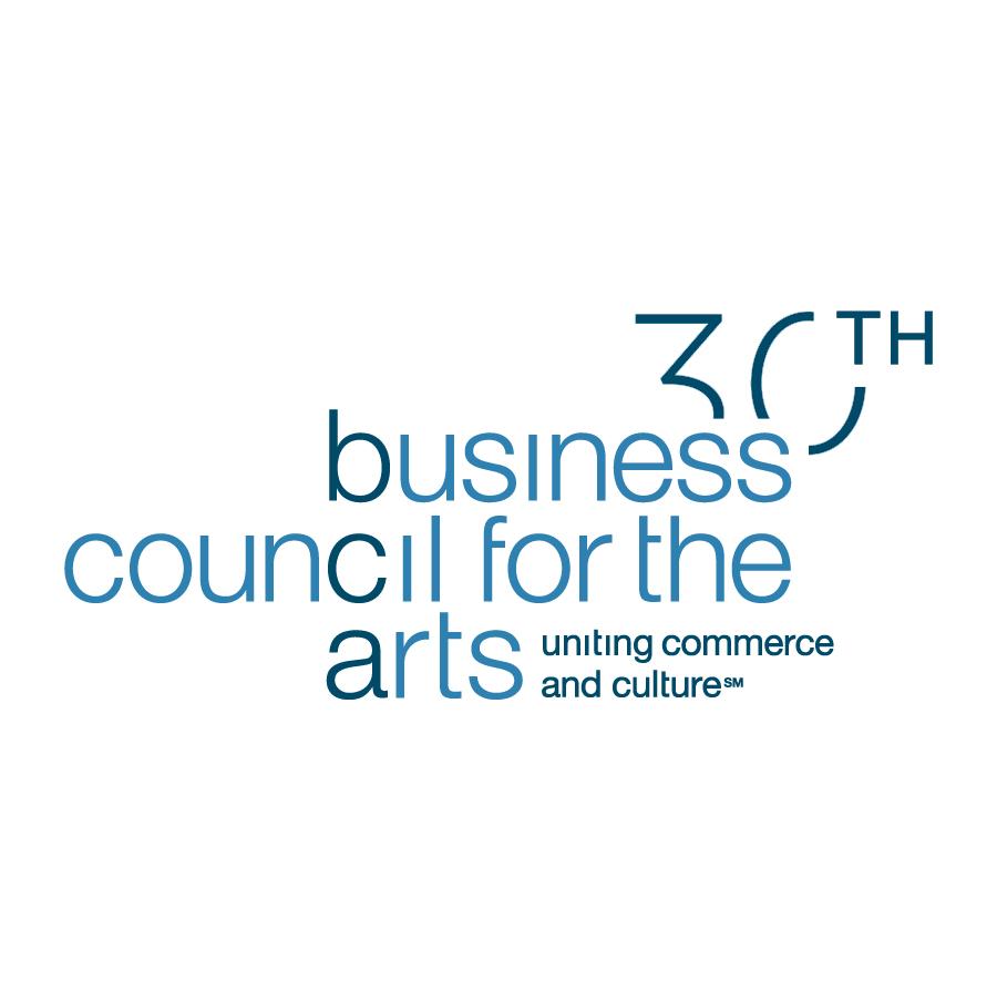BCA 30 Year Anniversary