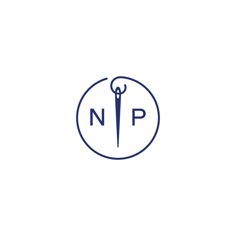 NorthPark Stylist