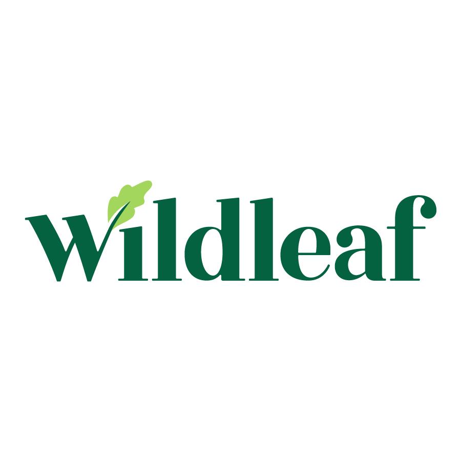 Wildleaf Salad Company