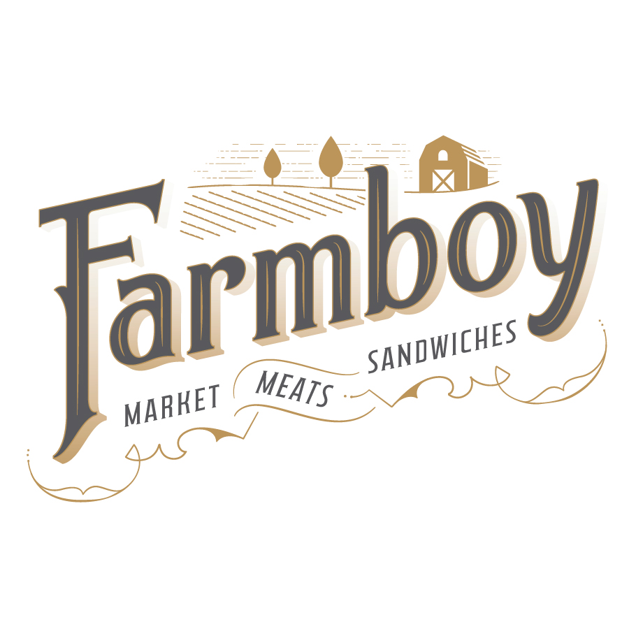 Farmboy, Market Meats & Sandwiches